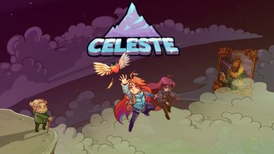 Image result for celeste game images