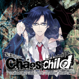 chaoschild-boxart-01-ps4-us-17oct17