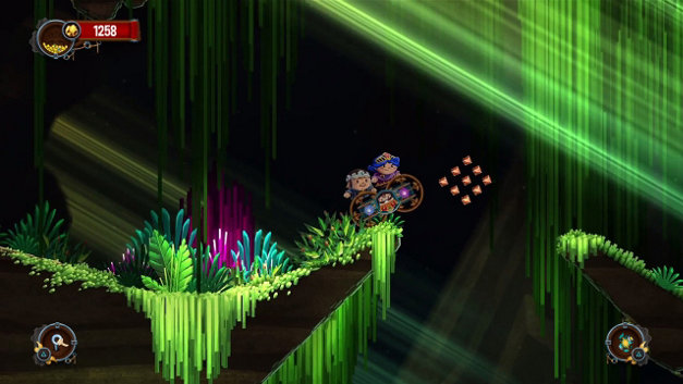 chariot-screenshot-01-ps4-us-11jul14