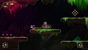 chariot-screenshot-02-ps4-us-11jul14