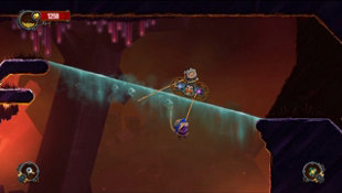 chariot-screenshot-03-ps4-us-11jul14