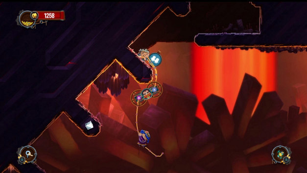 chariot-screenshot-04-ps4-us-11jul14