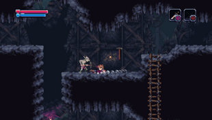 Chasm Screenshot 2