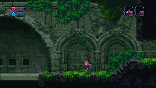 Chasm Screenshot 5