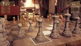 Chess Ultra Screenshot 8