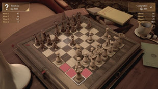 Chess Ultra Screenshot 9