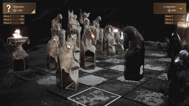 Chess Ultra Screenshot 10