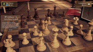 Chess Ultra Screenshot 6
