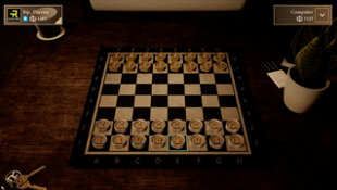 Chess Ultra Screenshot 3