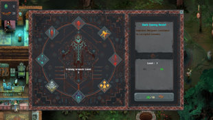 Children of Morta Screenshot 6