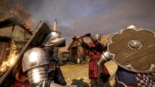 Chivalry Medieval Warfare Screenshot 8