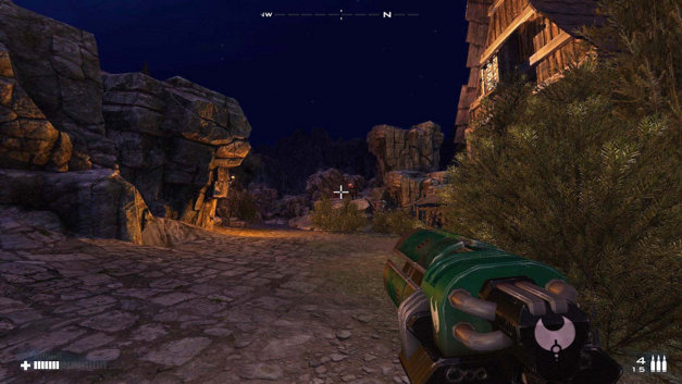 christopher-brookmyres-bedlam-screenshot-01-ps4-us-28sept15