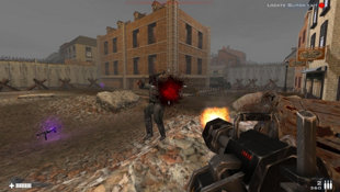 christopher-brookmyres-bedlam-screenshot-02-ps4-us-28sept15
