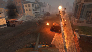 christopher-brookmyres-bedlam-screenshot-03-ps4-us-28sept15