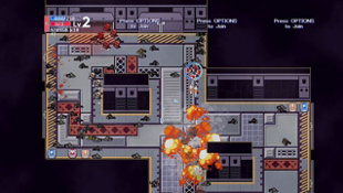 Circuit Breakers Screenshot 11