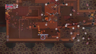 Circuit Breakers Screenshot 6
