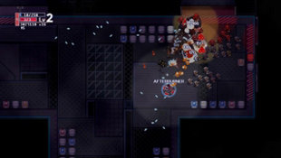 Circuit Breakers Screenshot 5