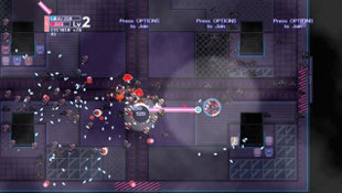 Circuit Breakers Screenshot 8