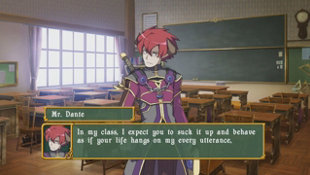 class-of-heroes-2g-screenshot-02-ps3-us-02jun15