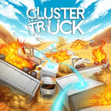 clustertruck-badge-01-ps4-us-27sep16