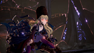 CODE VEIN Screenshot 5