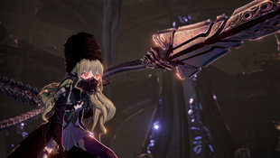 CODE VEIN Screenshot 6