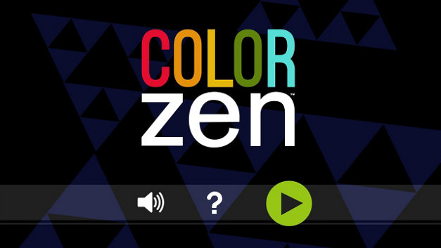 color-zen-screen-01-ps4-us-16aug16