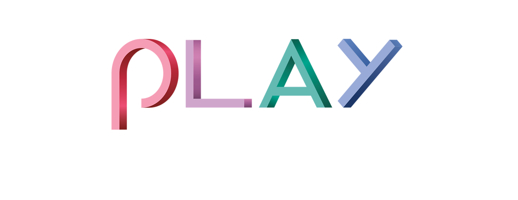 Days of Play Logo