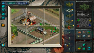 Constructor Screenshot 9