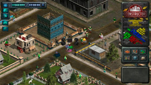 Constructor Screenshot 3