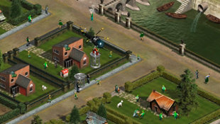 Constructor Screenshot 6