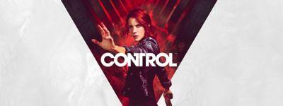 control-hero-banner-01-ps4-us-11sep19?$n