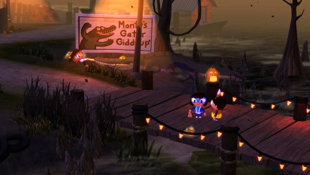 costume-quest-2-screenshot-03-ps4-ps3-us-26aug14