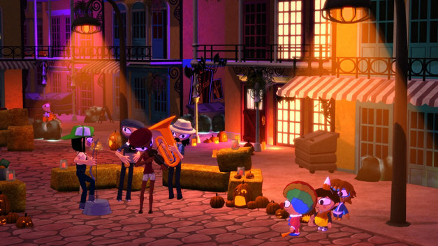 costume-quest-2-screenshot-04-ps4-ps3-us-26aug14