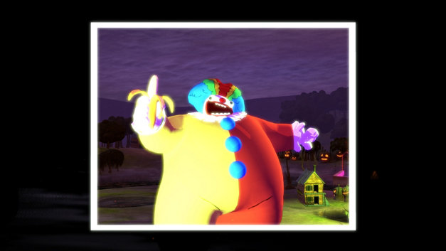 costume-quest-2-screenshot-05-ps4-ps3-us-26aug14