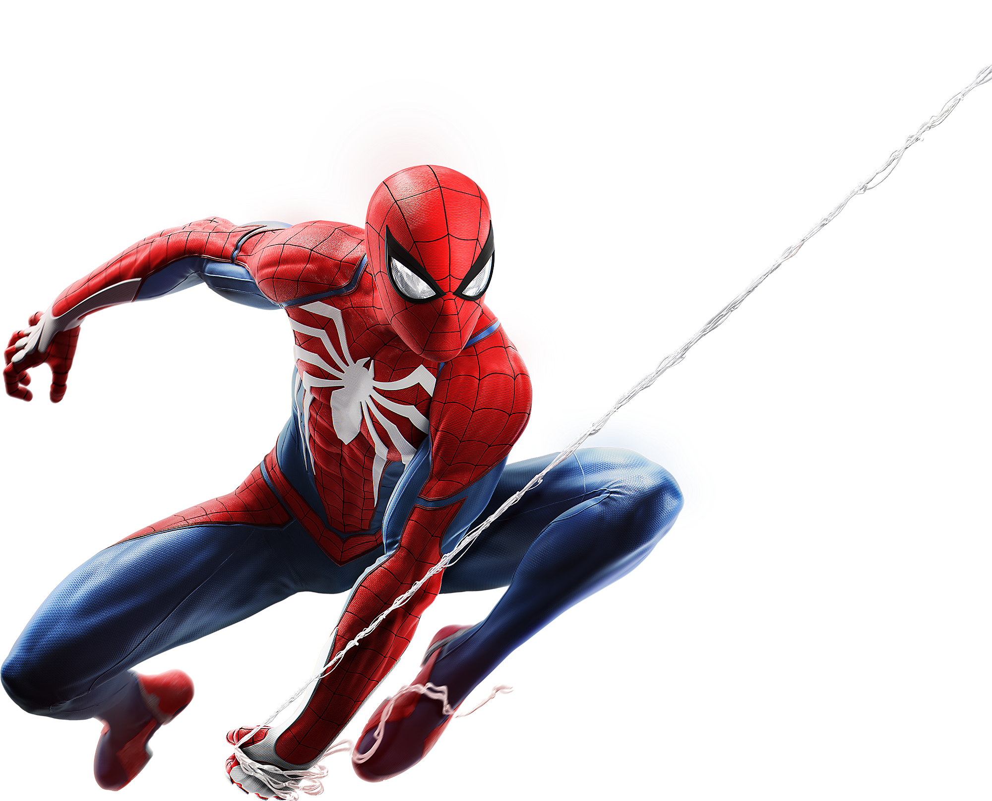Countdown to launch marvel 39 s spider man playstation - Image spiderman ...