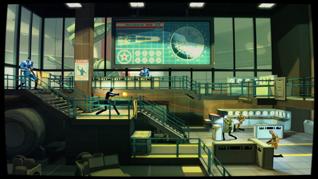counterspy-screen-01-us-17jun14