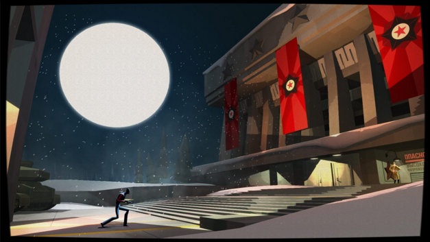 counterspy-screen-05-us-17jun14