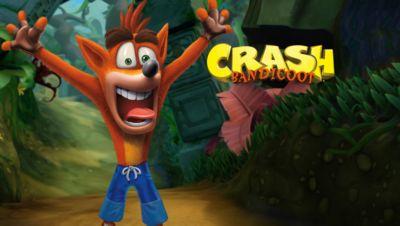 [Top 10] 10 Games que Devem Virar ANIME Crash-bandicoot-n-sane-trilogy-listing-thumb-us-03dec16?$Icon$