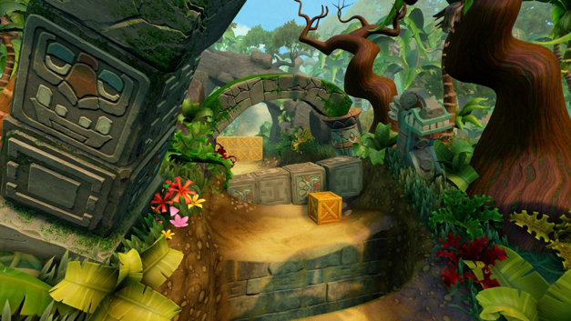 crash-bandicoot-n-sane-trilogy-screen-02-us-03dec16