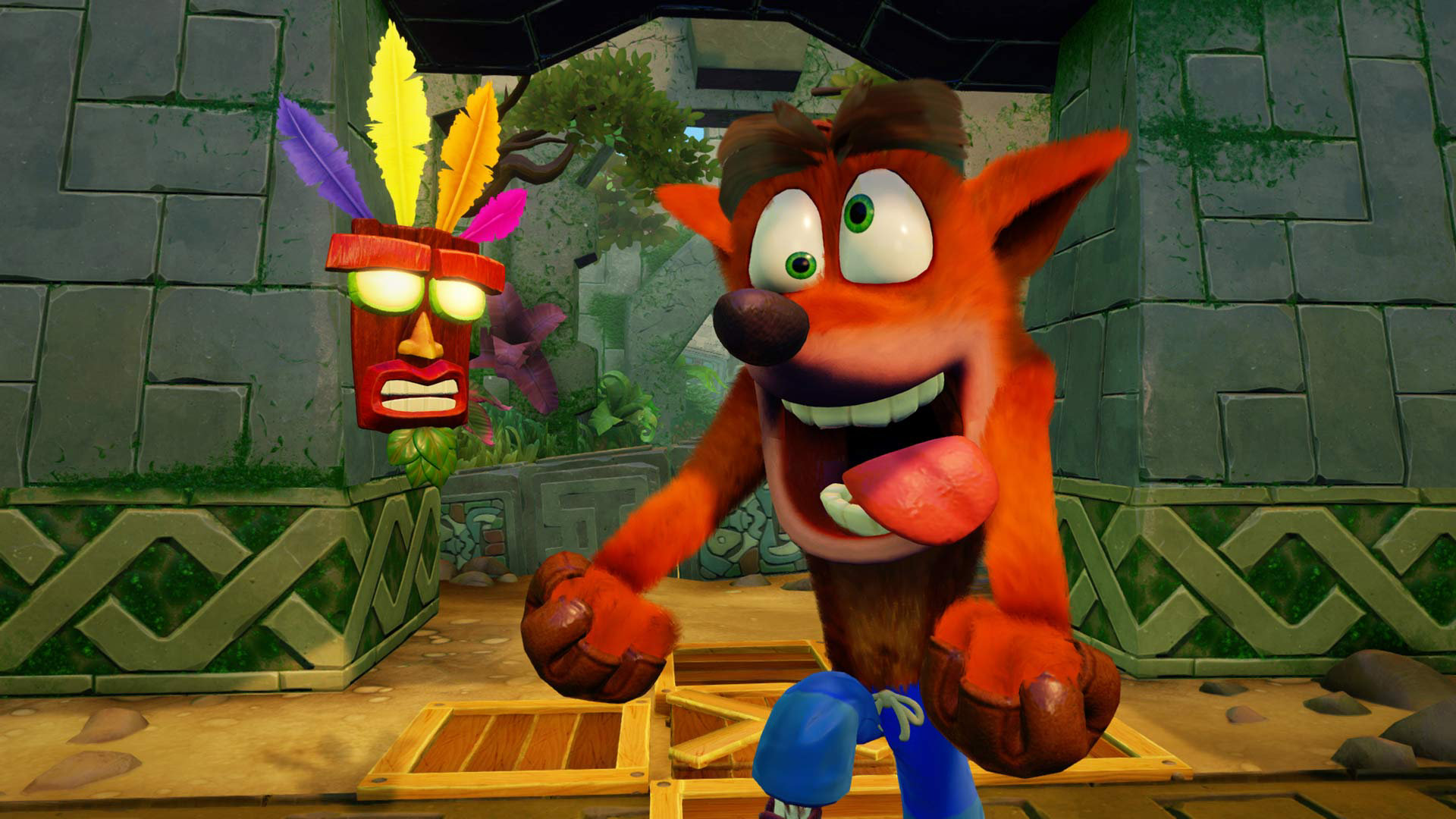 crash-bandicoot-n-sane-trilogy-screen-04