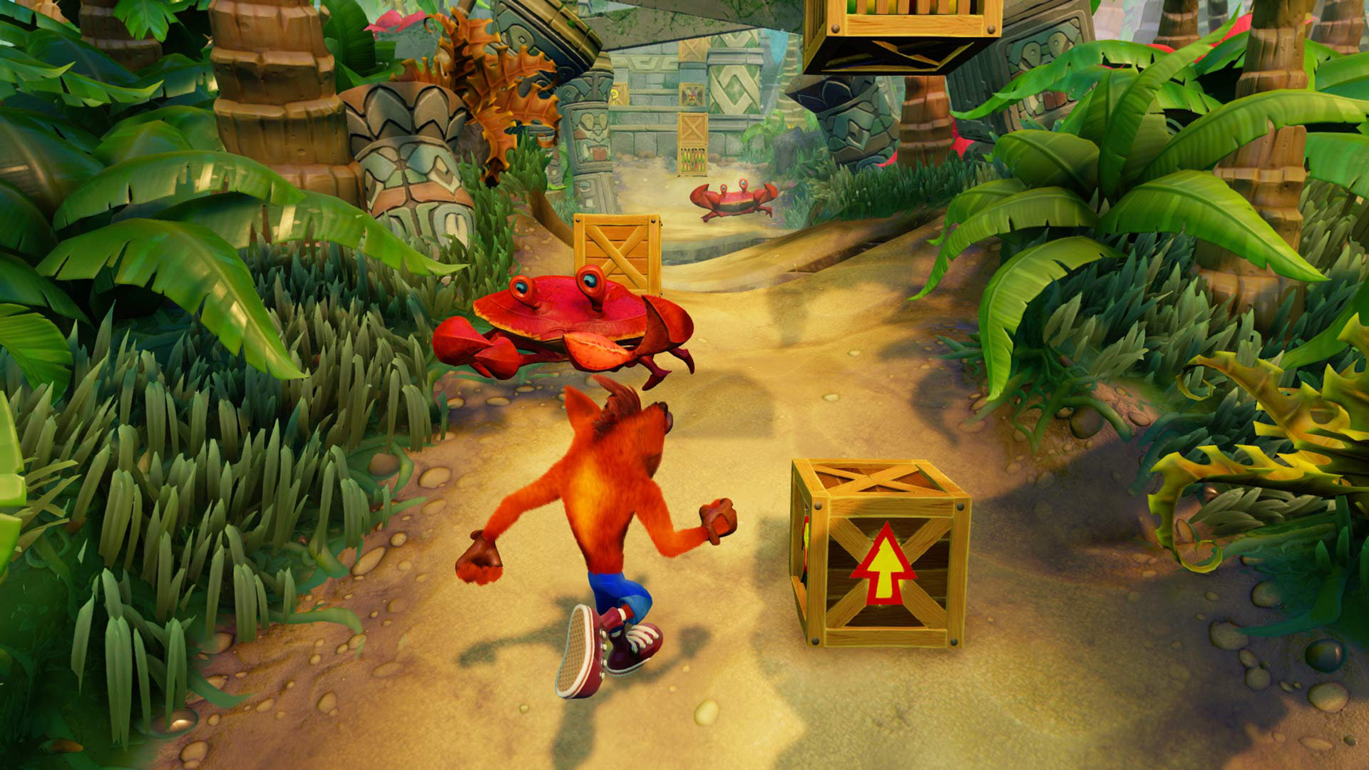 crash-bandicoot-n-sane-trilogy-screen-05