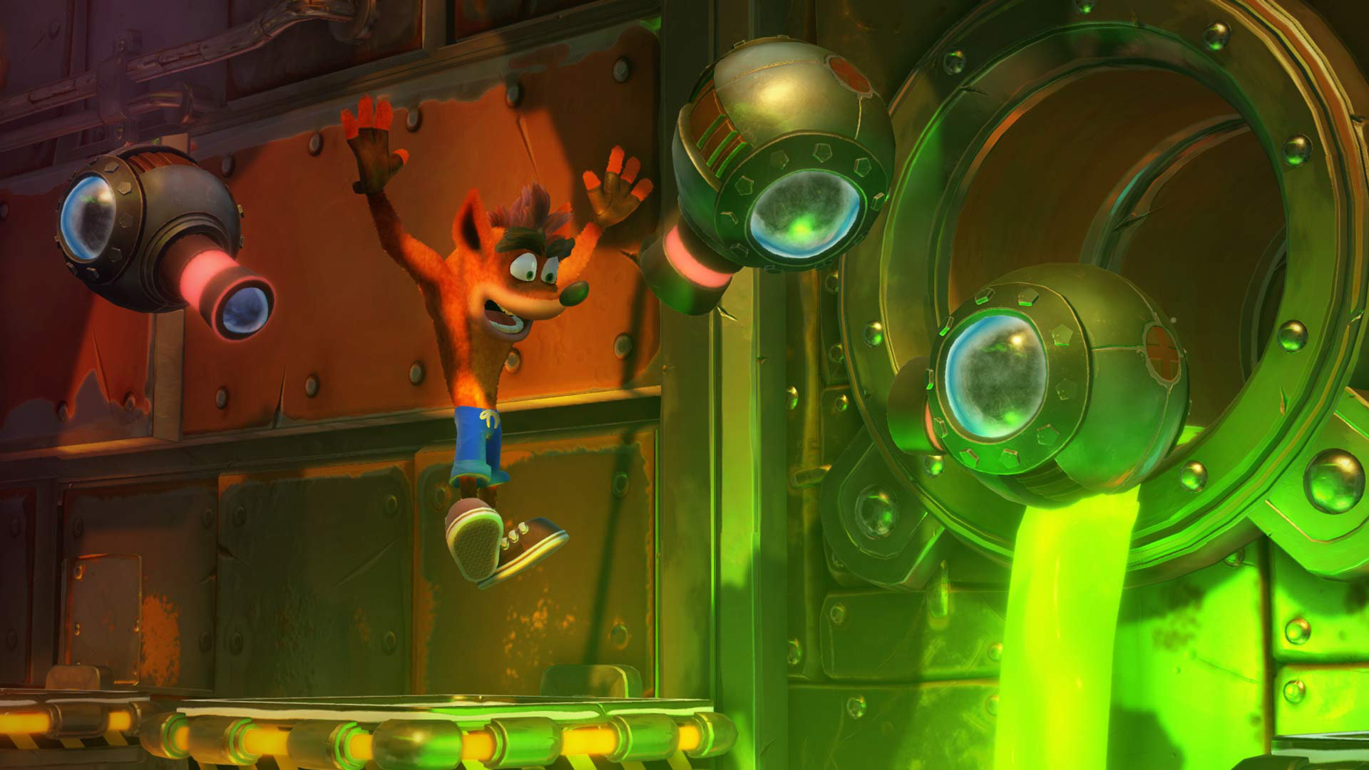 crash-bandicoot-n-sane-trilogy-screen-07