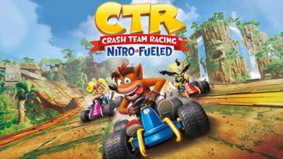 crash-team-racing-nitro-fueled-listing-t