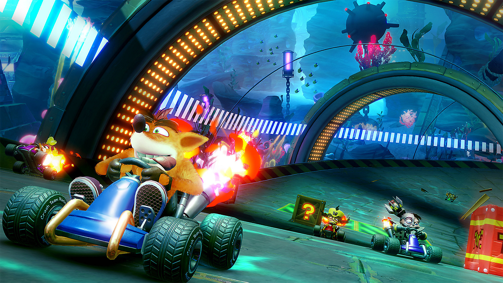 crash-team-racing-nitro-fueled-screen-01