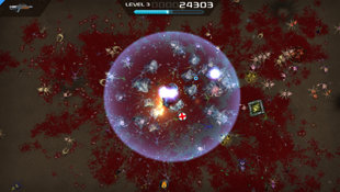 Crimsonland Screenshot 11