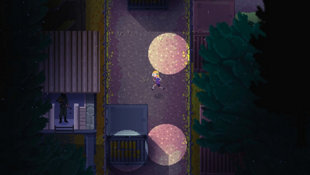Crossing Souls Screenshot 6