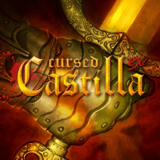 cursed-castilla-maldita-castilla-ex-badge-01-ps4-us-03jan16