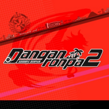 danganronpa-2-goodbye-despair-box-art-01-psv-us-02sep14