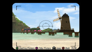 Dark Cloud™ 2 Screenshot 2